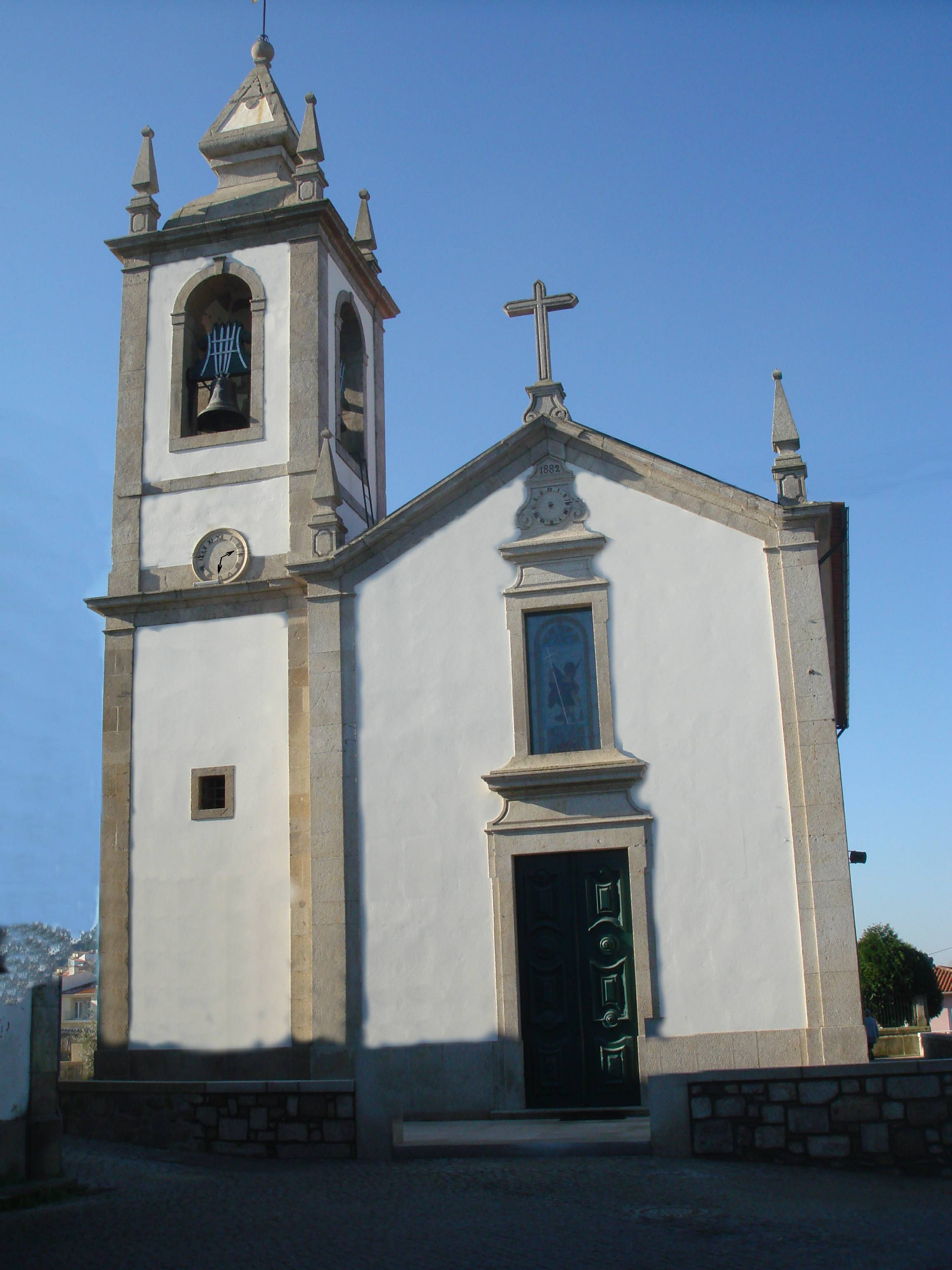 https://i1.wp.com/upload.wikimedia.org/wikipedia/commons/3/37/Igreja_Frossos_Braga.JPG