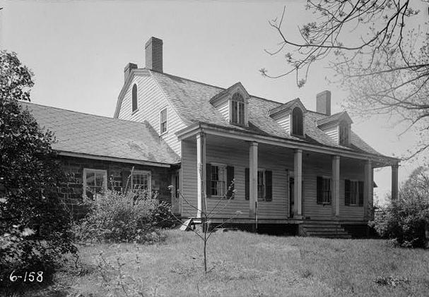 Leonia New Jersey Wikipedia