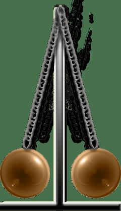 File:Big Brass Balls.png