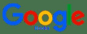 Google Books logo