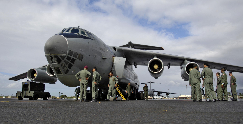 https://i1.wp.com/upload.wikimedia.org/wikipedia/commons/3/38/IAF_IL-76_Hawaii.JPG