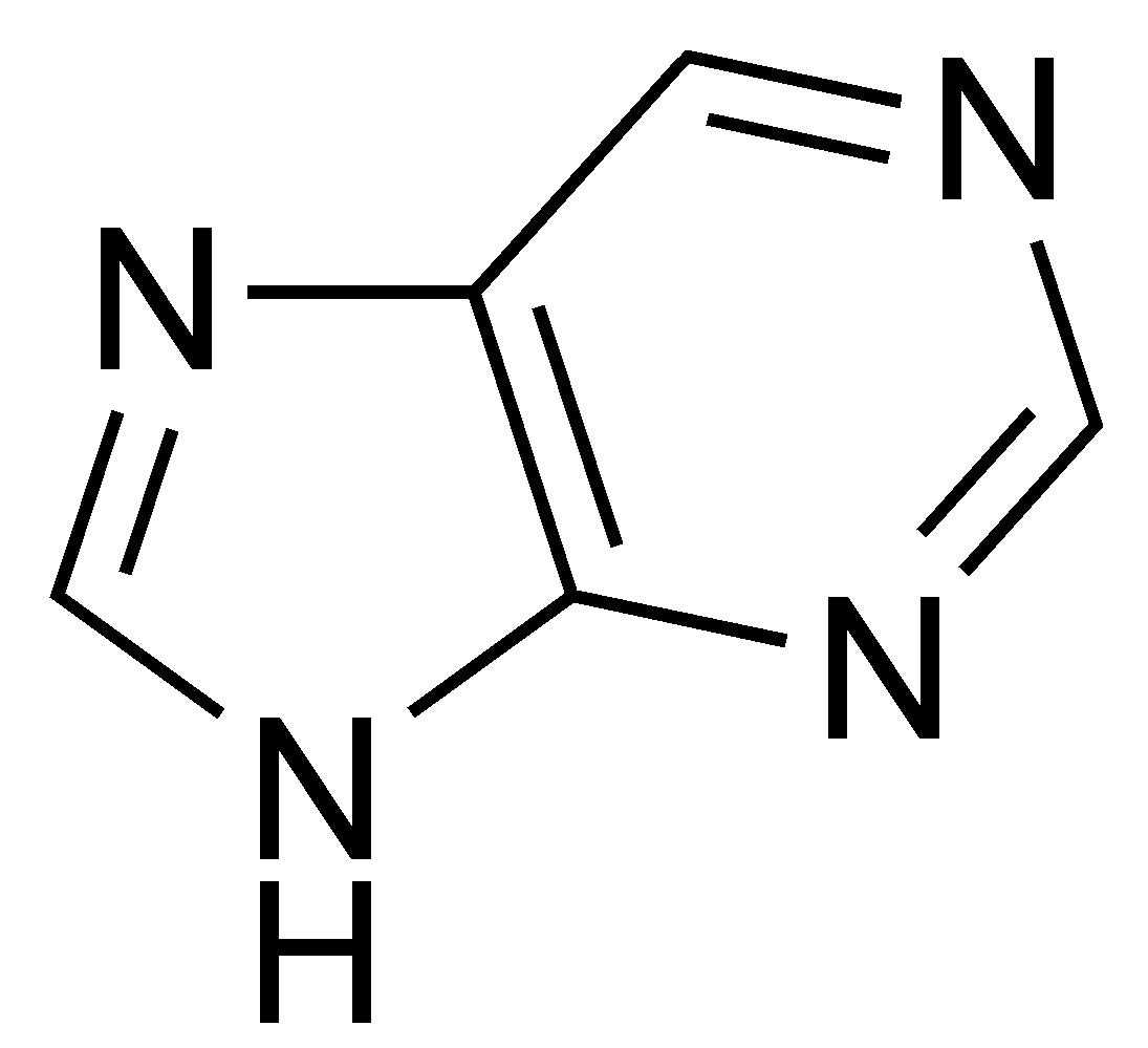 Purineogue