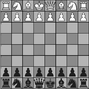 Varianti-scacchi-wild-6