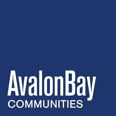 AvalonBay Communities Wikipedia