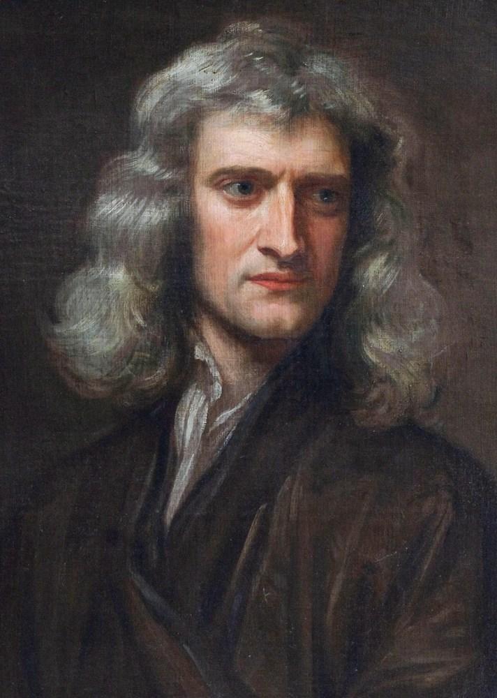 Mecânica e Física Quântica - História e Evolução da Física Quântica (Post #1) (1/2)