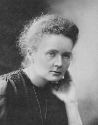 English: Marie Curie (born Maria Salomea Sk?od...