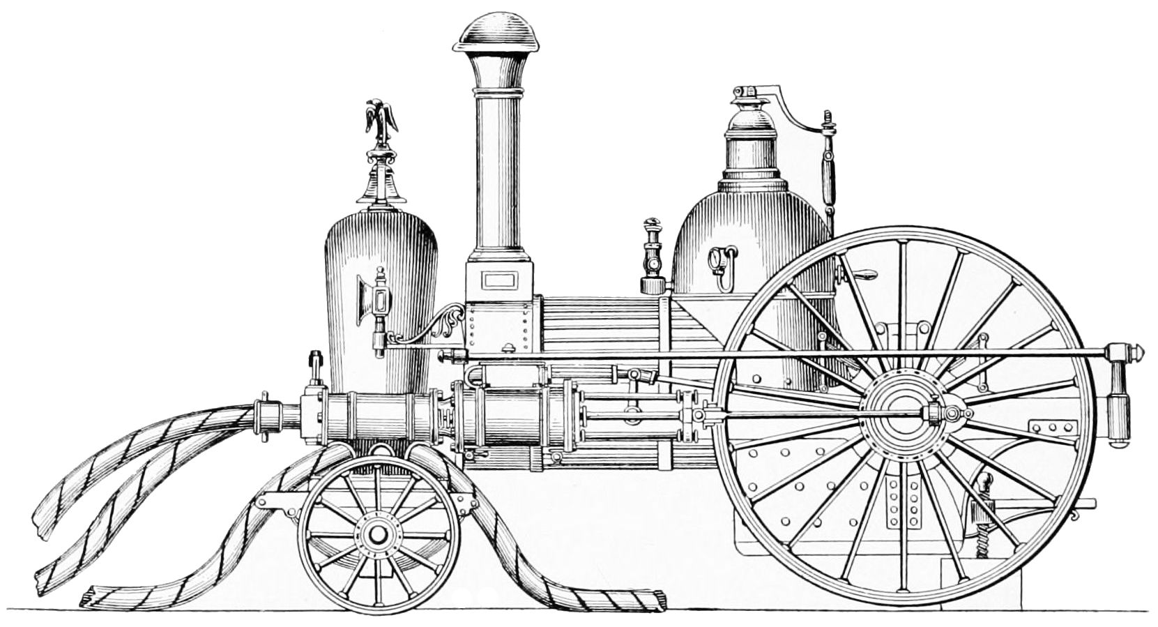 File Psm V47 D504 First Usa Steam Fire Engine