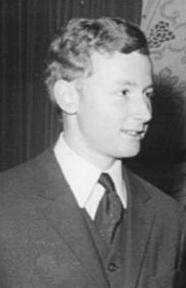 Wolfgang Schwarz (1966).jpg