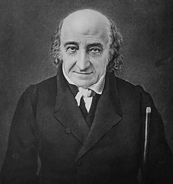 Albert Gallatin (1848)