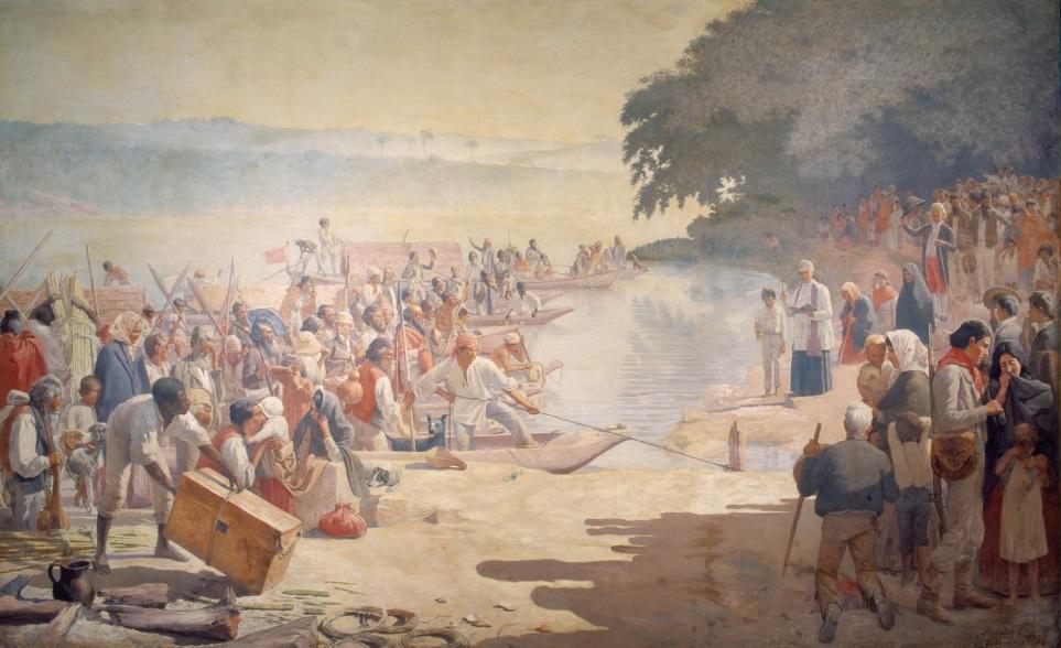 Ficheiro:Almeida Júnior - Partida da Monção, 1897.jpg