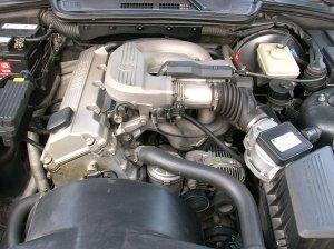BMW M44  Wikipedia