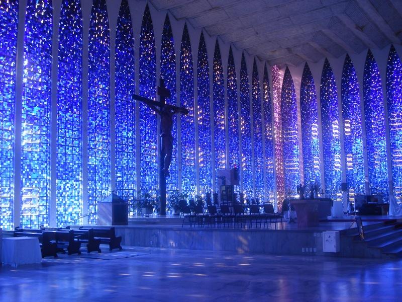 File:Dom Bosco Brasilia.jpg