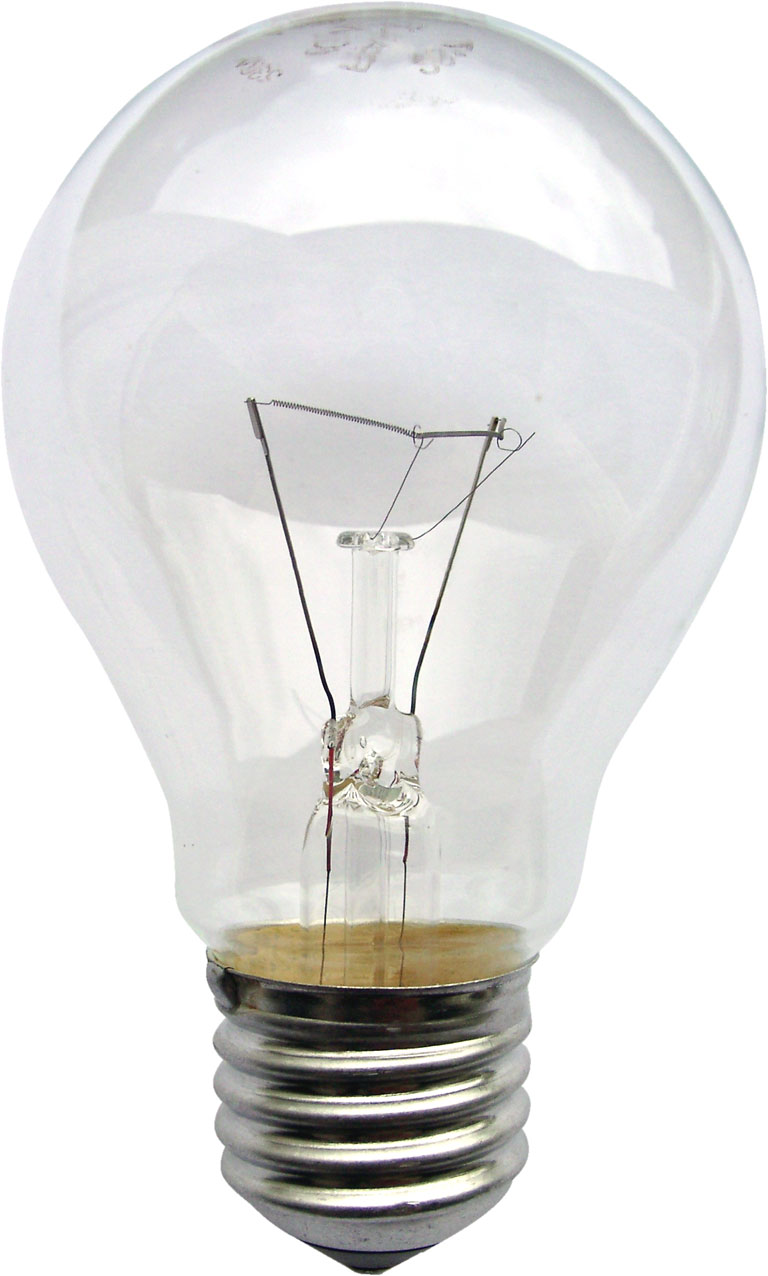 How Light Bulb Was Invented Thomas Edison