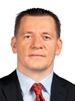 Jürgen Maresch (Wikipedia/gemeinfrei)