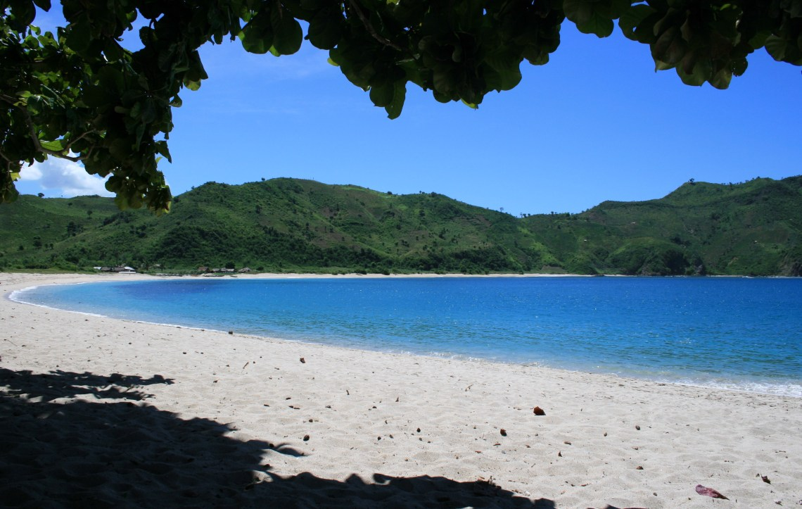 Image Result For Lombok Wikipedia