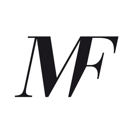 https commons wikimedia org wiki file mf logo jpg