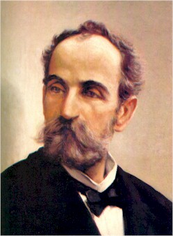 Archivo:Retrato de EMdeHostos por Francisco Oller.jpg