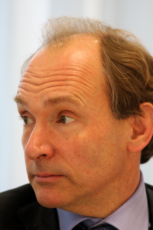 File Tim Berners Lee Closeup