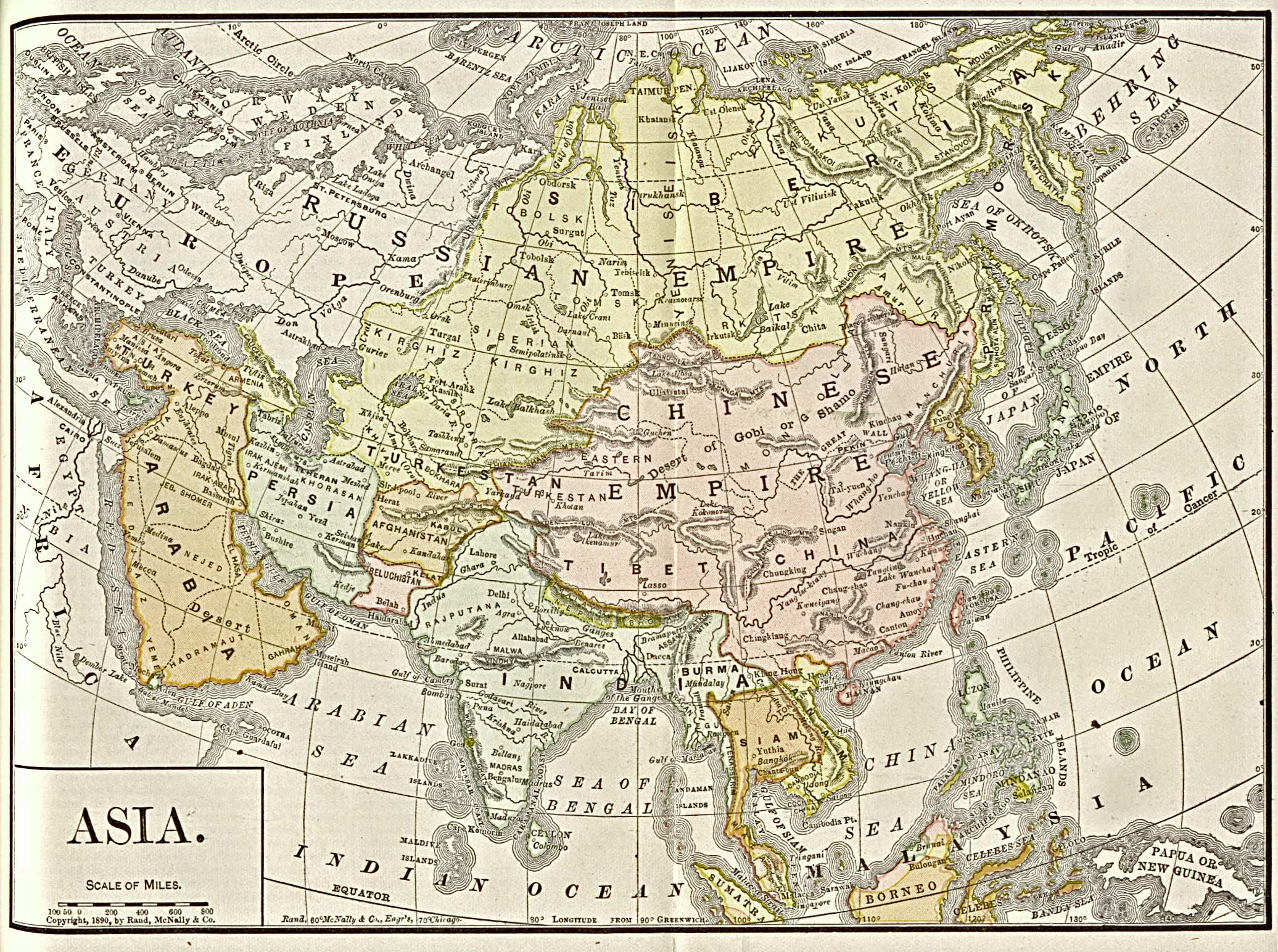 https://i1.wp.com/upload.wikimedia.org/wikipedia/commons/3/3b/Asia_1892_amer_ency_brit.jpg