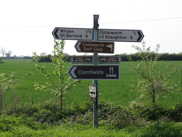 English: Information overload Any more signs t...