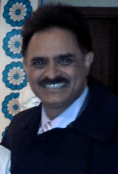 Harry Lali - Wikipedia