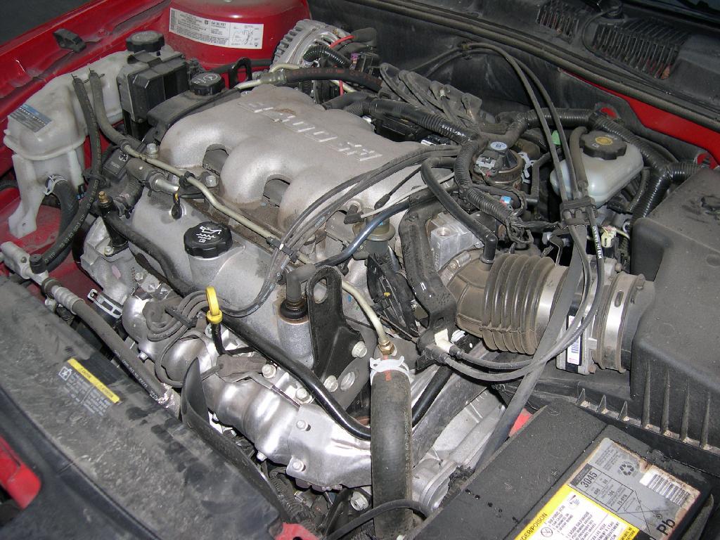 Hose Taurus Heater Ford Water 2004