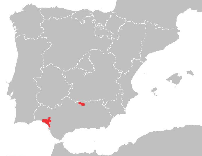 File:Mapa distribuicao lynx pardinus 2003.png