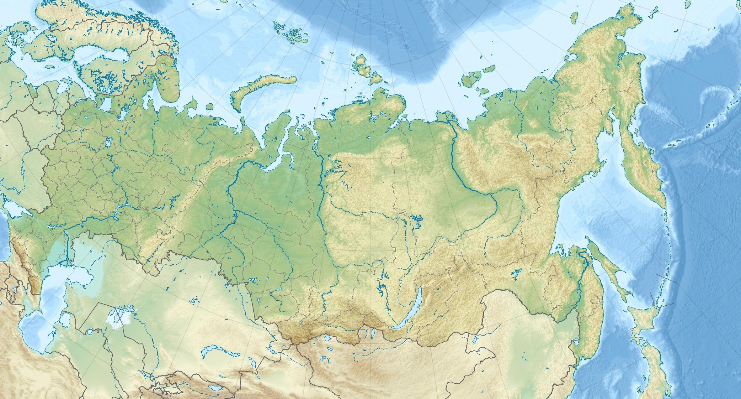 File Russia Edcp Relief Location Map