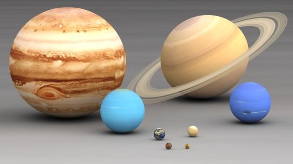 Wikijunior:Solar System/Complete - Wikibooks, open books ...