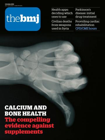 review article british journal of medical practitioners - HD4961×6614