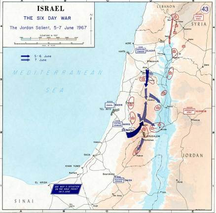 https://i1.wp.com/upload.wikimedia.org/wikipedia/commons/3/3d/1967_Six_Day_War_-_The_Jordan_salient.jpg?resize=438%2C432