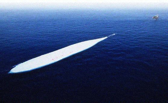 Flexible Barge Wikipedia