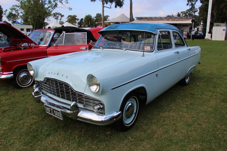 1958 ford cars » File 1958 Ford Zephyr Mk II Saloon  13617845215  jpg   Wikimedia Commons File 1958 Ford Zephyr Mk II Saloon  13617845215  jpg