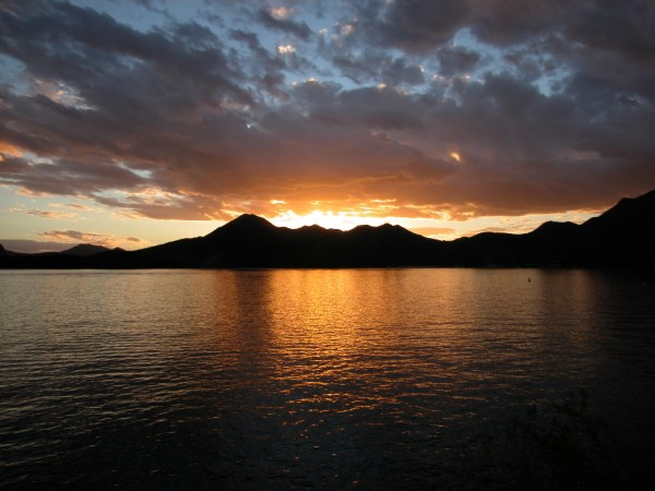 File:Arizona-sunset.jpg