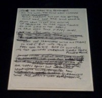 Original_lyrics_to_John_Lennon%27s_%27In_my_life%27.jpg