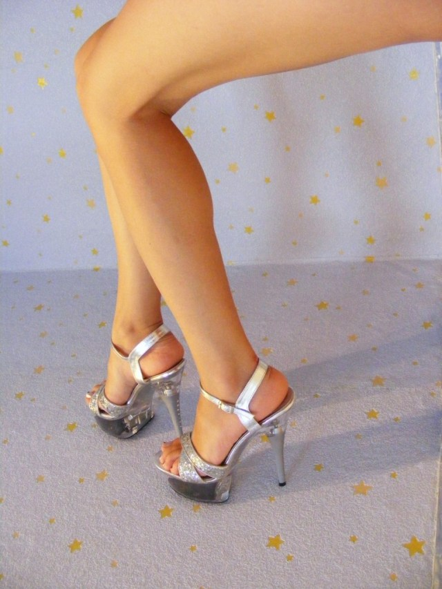 Filesexy Legs With High Heels Jpg