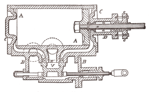 File:Steam engine diagram 1908png