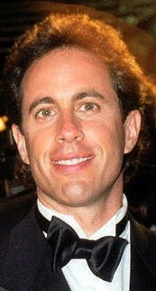 Jerry Seinfeld (1997) cropped.jpg