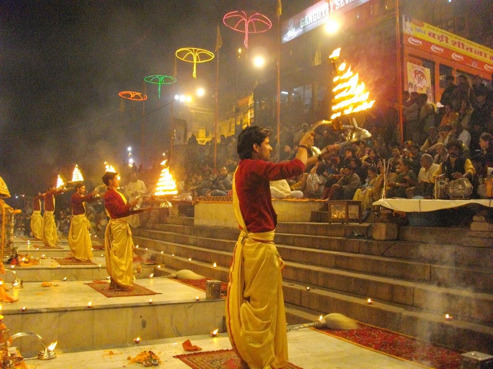 Dashashwamedh Ghat Wikipedia