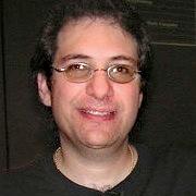 mitnick-wikipedia