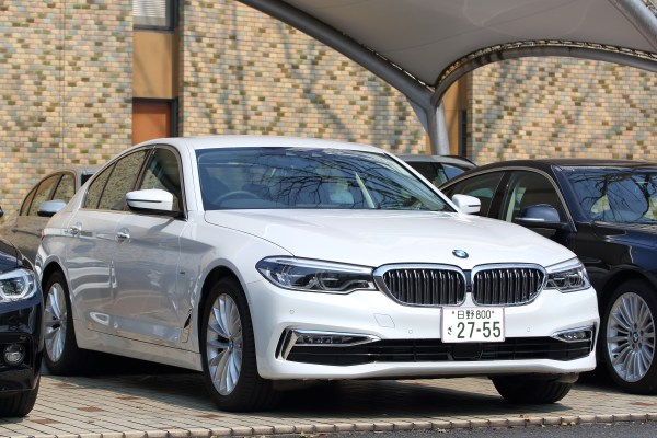 bmw-new-5series-touring