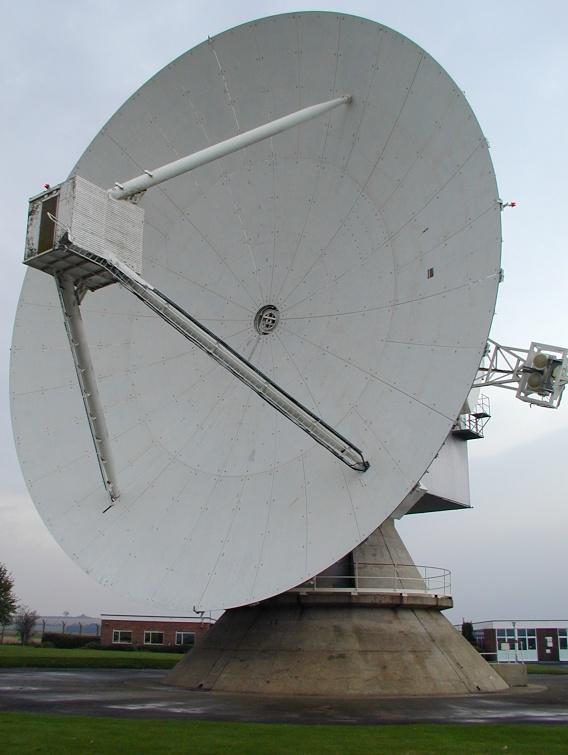 Chilbolton Observatory Wikipedia
