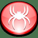 Crystal Clear app web