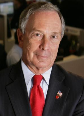 https://i1.wp.com/upload.wikimedia.org/wikipedia/commons/4/42/Michael_R_Bloomberg.jpg?resize=297%2C408&ssl=1
