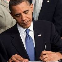 Affordable Care Act Won't Apply To Immigrants Granted Deferred Action    HuffingtonPost.com   Elise Foley   8/31/12