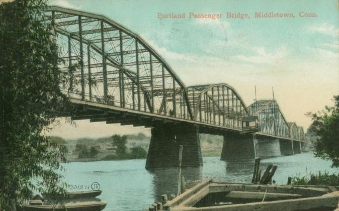 PostcardMiddletownCTPortlandPassengerBridge1907.jpg