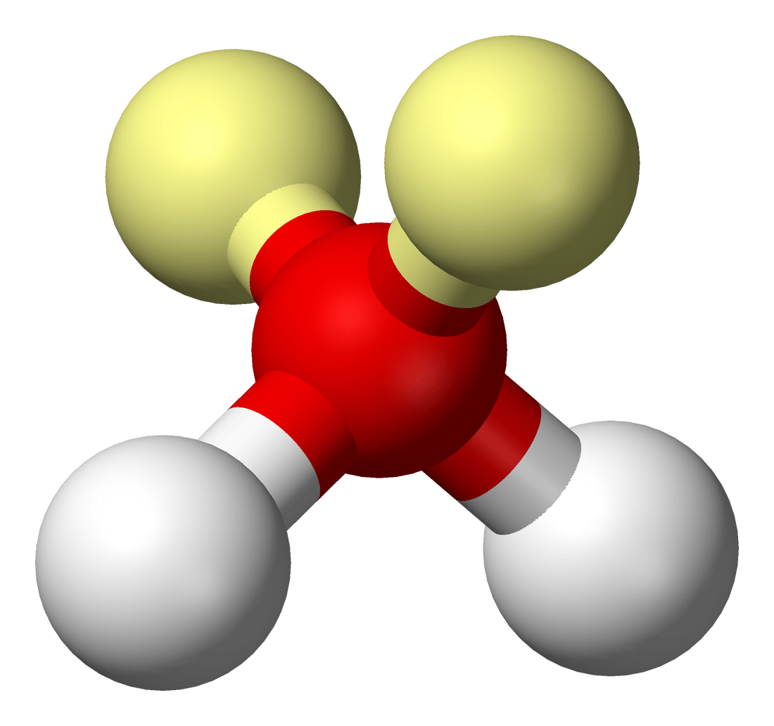 Shape And Structure Of Molecules Vsepr Worksheet With Answers