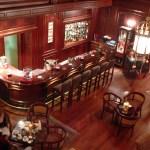 Bar Wikipedia
