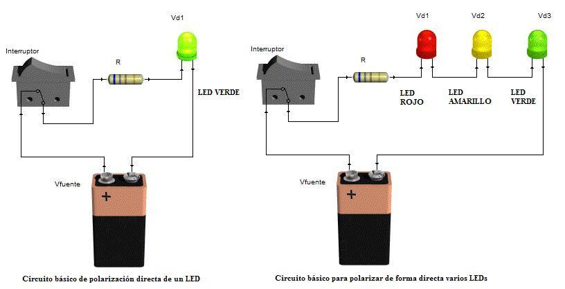 Circuito básico de polarización directa de LEDs.jpg