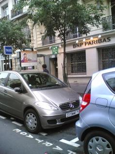 Autopartage Wikipdia